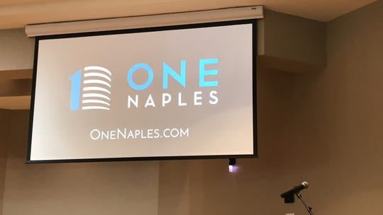 Stock Development will hold a series of voluntary community meetings about the latest plans for its One Naples project, one block from Vanderbilt Beach. The meetings include a slide presentation.