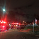 10 occupants, including seven children, safely escaped a home that caught fire in the 1300 block of Earl Avenue in Taylor Berry about 6 a.m. Friday, Feb. 14, 2020.