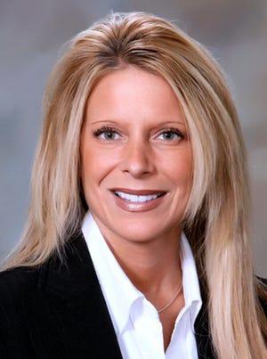 Allison Rozek