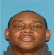 Derrick Meeks, 48, of Toms River was arrested after stealing $5,000 in remote control cars in Wayne, police said.