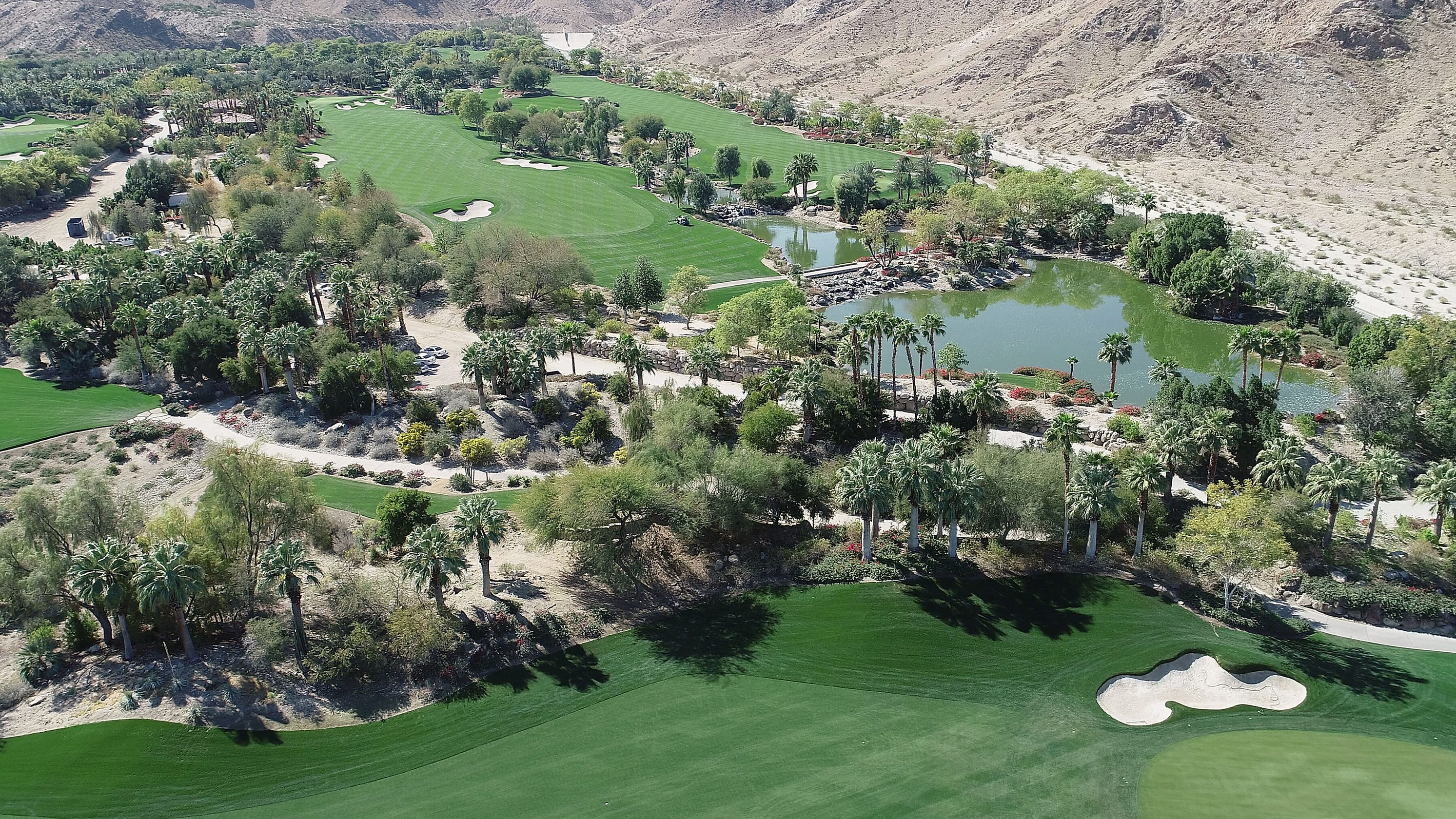 Larry Ellison plans to turn Porcupine Creek estate into a private, exclusive resort