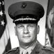 """U.S.M.C Lt. Gen. Charles """"Chuck"""" Pitman"""