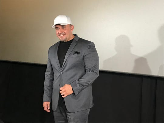 Juan asegura que la familia Rivera preservará la voz de Jenni.