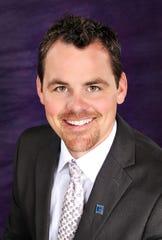 Matt Imdieke