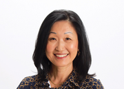Annie Cho is one of six candidates running in the March 3 primary for the 38th ASssembly District seat.