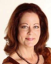 Diane Coffey, defense attorney for Clay Conaway