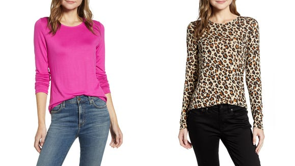 Cute and cozy. What more could you ask for?