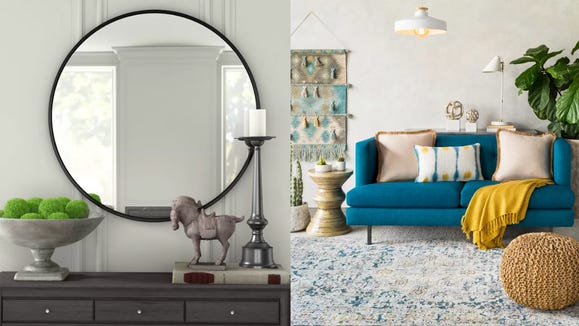 16 amazing finds from Wayfair's massive Presidents Day weekend sale