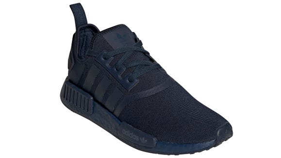 Grab these popular sneakers while they're still in stock.