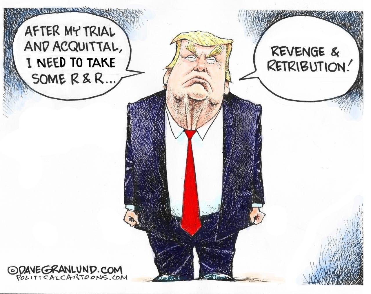 Feb. 13, 2020