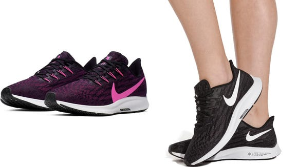 These popular kicks are at a great discount.