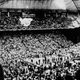 Indianapolis broke an NBA All-Star attendance record in 1985 packing more than 43,000 people into the Hoosier Dome.