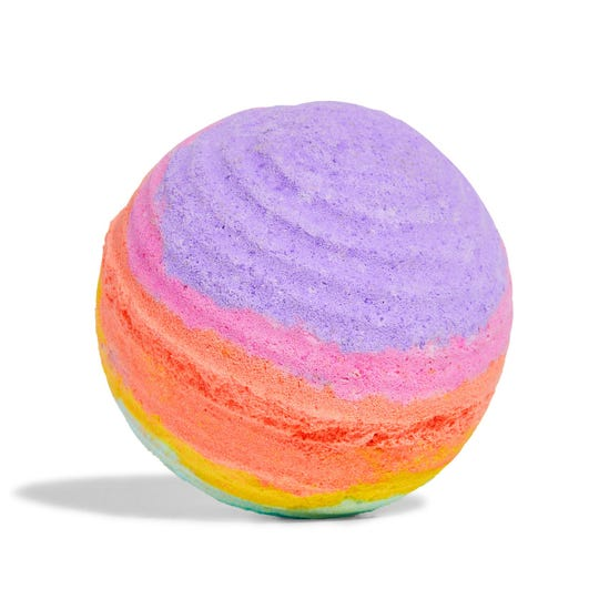 Lush, a store that offers its signature, handmade bath bombs, body lotions, shampoo bars and soaps, opens Sunday at Cielo Vista Mall.