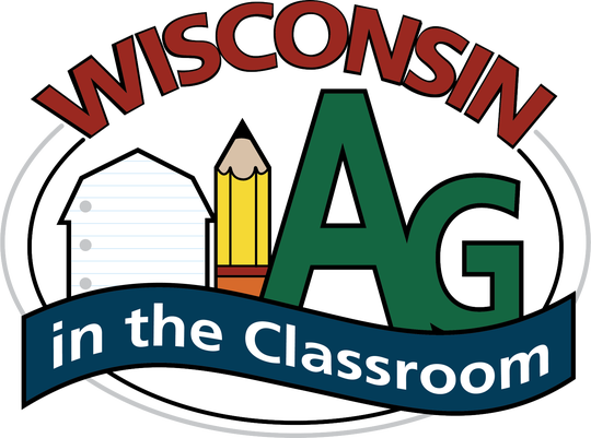 The Ag in the Classroom is a program to help students K-12 to understand the importance of agriculture.