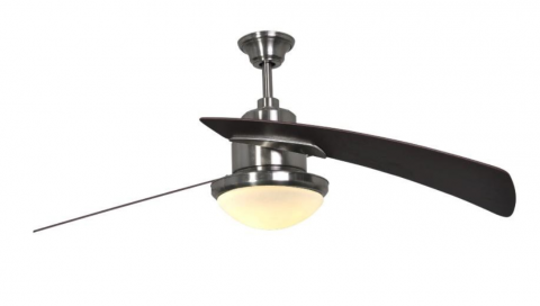 70,000 ceiling fans sold at Lowe's recalled because the blades can fly off