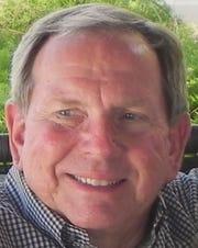 Bill Sargent  (new 2020)