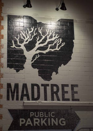 Shortly after announce a new bar and restaurant in Over-the Rhine, executives at MadTree Brewing Co. have expressed interest in expanding to a third location sometime in 2023.