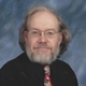 Patrick Gagnon