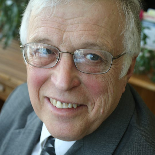 James Powers