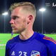 Maikel van der Werff and Frankie Amaya break down FC Cincinnati's 3-1 loss to Nashville SC on Feb. 16 at IMG Academy in Bradenton, Florida.