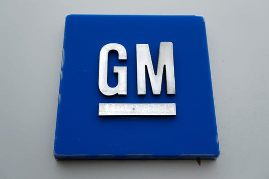 GM has suspended the quarterly cash dividend on its common stock and has stopped buying back shares.