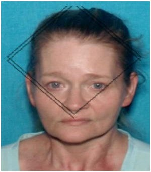 Chasity Finney, 44, was last seen with a friend on Feb. 14, 2020 on Highway 54 West in Haywood County, Tenn.