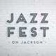 JazzFest on Jackson is a new music festival coming to Knoxville's Old City this April.
