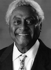 William B. Ray was a world-renowned opera and concert singer, music educator and civil rights advocate.