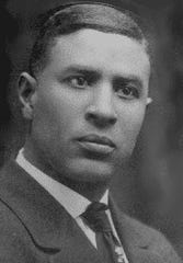 Garrett Augustus Morgan was an inventor whose curiosity and innovation led him to develop several commercial products, many of which are still in use today.