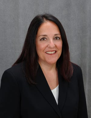 Lisa McCormick was appointed to the Ingham County Circuit Court bench in February, 2020.