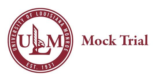 ULM Mock Trial