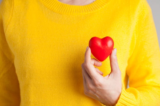Cardiovascular disease is the leading cause of death worldwide; and while these conditions are largely preventable, the incidence of their risk factors continue to rise.