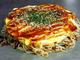Okonomiyuki will serve Hiroshima-style okonomiyaki.