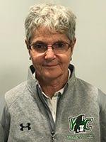 Vicki Sterner