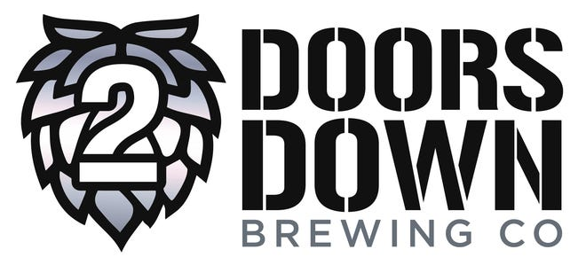 B's Tap House will open its own brewery called 2 Doors Down Brewing Co. in Wisconsin Rapids.