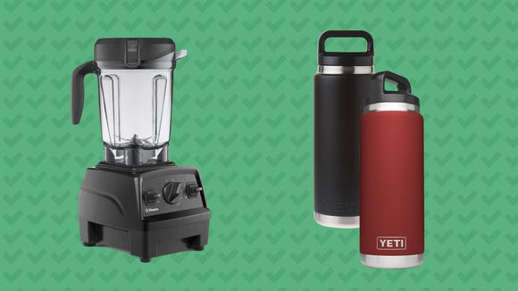 The 5 best Amazon deals you can get this Presidents Day