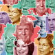 2020 presidential promo image