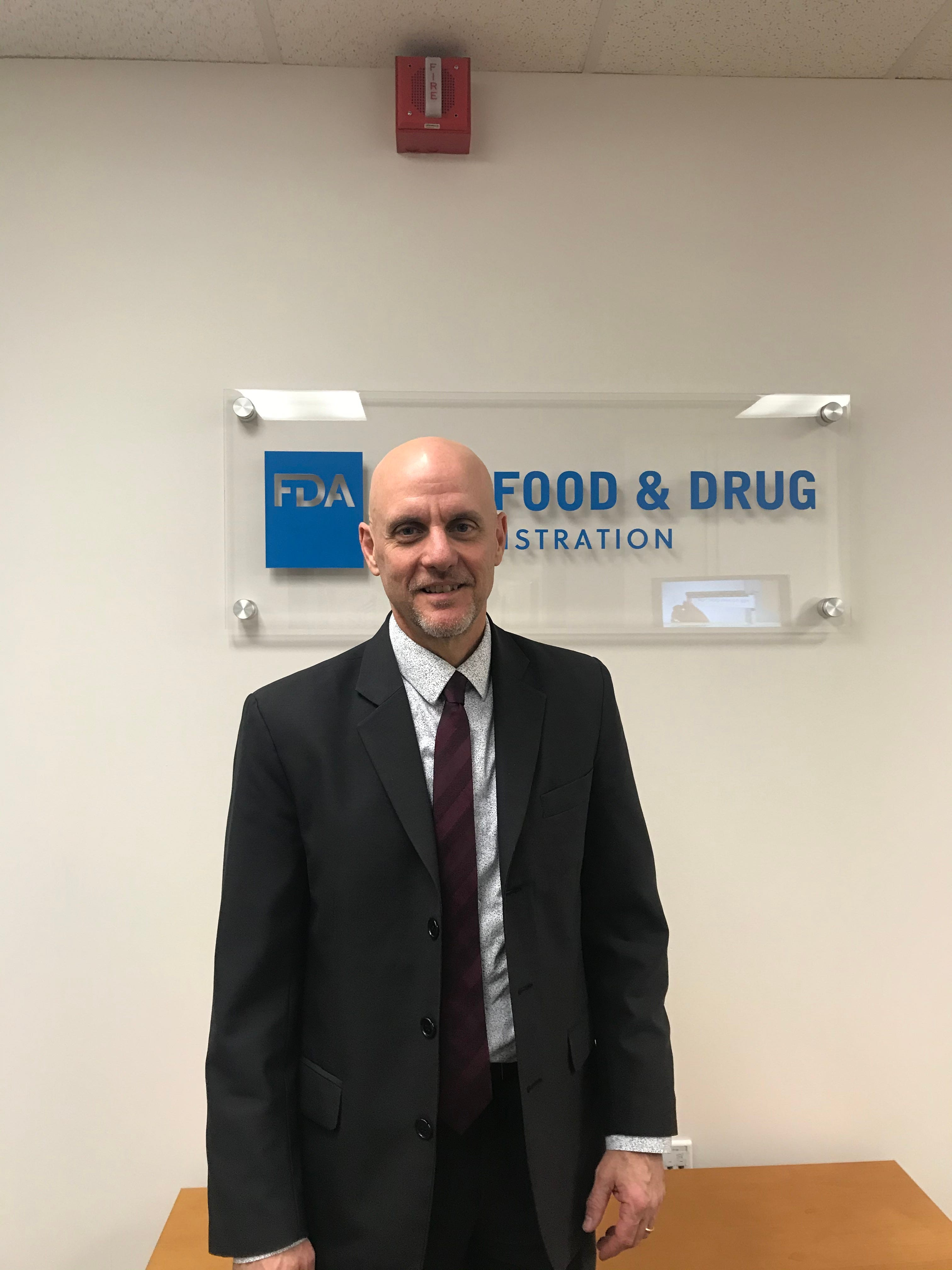 When might a COVID-19 vaccine be authorized? FDA Commissioner Stephen Hahn answers common questions