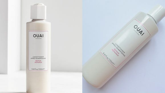 Luxury hair care has never been this affordable.