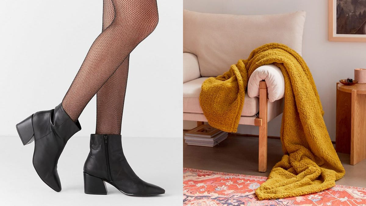 Urban Outfitters sale: 15 amazing picks
