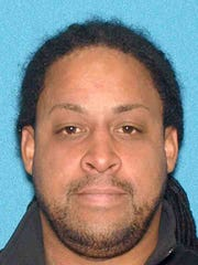 Carlos Sanchez, 40, of Brick, pleadedguilty before state Superior Court Judge Rochelle Gizinski to two counts of possession of cocaine with intent to distribute