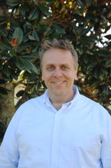 Rev. Joel Tooley serves as the Lead Pastor at First Church of the Nazarene in Melbourne and is the executive director of Mosaic Compassion.