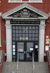 The Perth Amboy Board of Education's negotiations committee and teachers union remain at odds over salary increases.