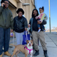 """""""Be My Furry Valentine"""" fairs at Detroit Animal Care and Control seek to connect pets with new families."""