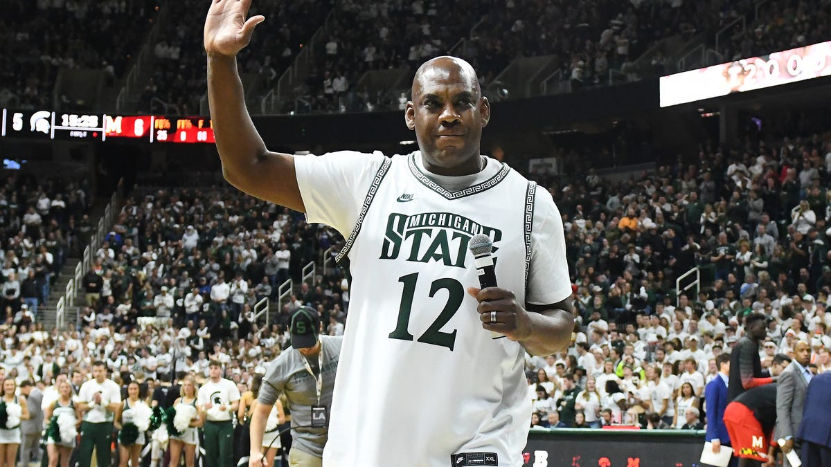 Henning: Outrage over Mel Tucker's move to Michigan State smacks of hypocrisy