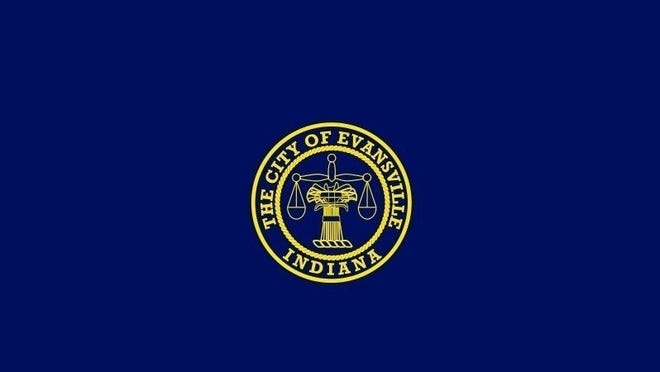 Evansville's flag has been the same since 1954. It's finally going to be changed.