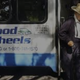 The elderly, children and the disabled rely on Good Wheels Inc. for transportation to medical and rehab appointments. But the non-profit is just about broke, and has asked for a $400,000 bailout from Lee County