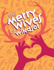 "The 2020 Kentucky Shakespeare Festival will include ""The Merry Wives of Windsor."""