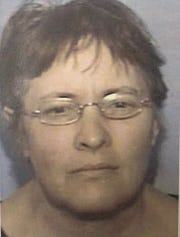 Sara Alley, 63, went missing Sept. 2, 2019, according to Springettsbury Twp. Police. Her body was found Dec. 2, 2019, not far from a motel where she was known to stay.