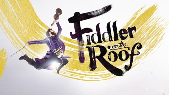 "Washington Pavilion announces its 2020-2021 season, including ""Fiddler on the Roof."""